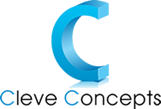 Cleve Events